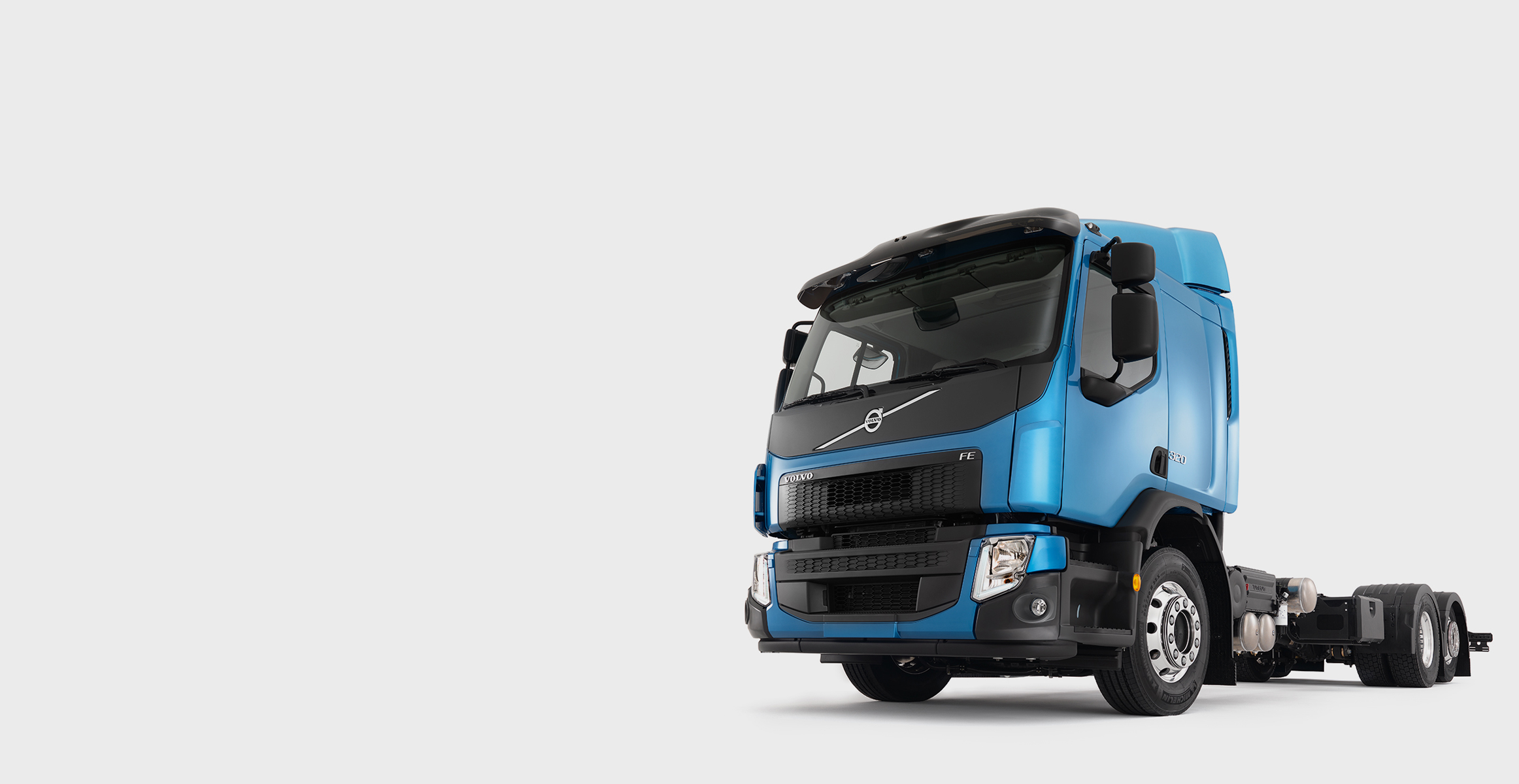 wins sustainable parts the volvo trucks truck in of year italy