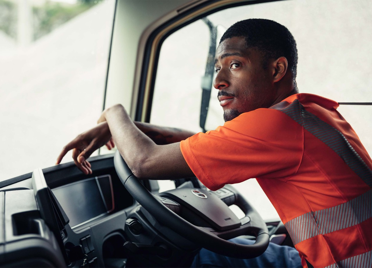 Driver support can improve your bottom line.